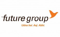 Future Enterprises CFO Dinesh Maheshwari signs his resignation