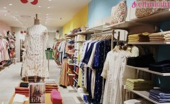 Ethnicity strengthens metro connections; reveals second store in Bengaluru
