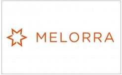 Melorra allots Rs. 365 crore to escalate its massive expansion in India