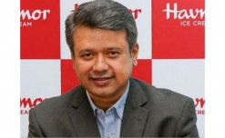 VIP Industries signs Anindya Dutta as its new Managing Director