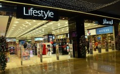 Rishi Vasudev quits as the CEO of Lifestyle International and Home Centre