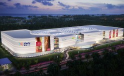 Lulu Group appoints LPFLEX to develop signage solutions for Lulu Global Mall, Bengaluru