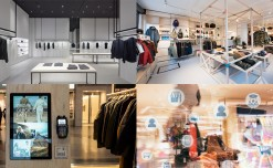Retail in 2021: Trends that will shape retail design in 2021