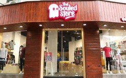The Souled Store plans to raise Rs 75-100 crore; aims to ramp up its future expansion
