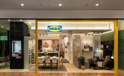 Ikea launches interior design and renovation studio in Singapore