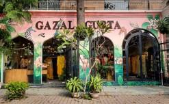 Gazal Gupta launches first flagship store in Mumbai