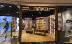 BIRKENSTOCK unveils new store in Chennai