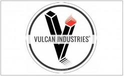 Vulcon Industries introduces BIPOS Retail lockers to enhance contactless shopping experience