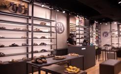 Birkenstock spread its wings, opens first mono-brand store in Mumbai