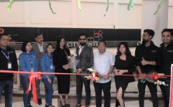 WK Life launches first-ever retail store in Guwahati