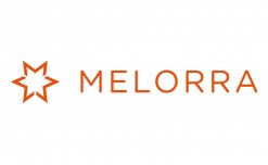 Melorra expands its presence with three new experience store in Delhi