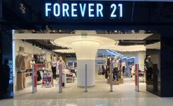 Forever 21 unveils new retail store at  DLF Avenue Mall, Delhi