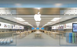 Apple discloses plans for offline expansion in the Indian market