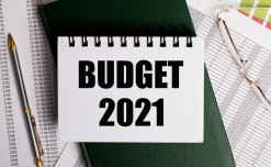 Budget 2021: Reactions from the Indian Retail sector