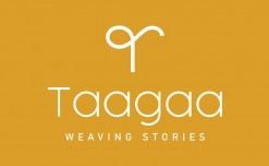 Newly launched Taagaa to enter into aggressive offline expansion