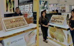 MyGlamm to double up expansion in tier 2 and 3 cities in 2021