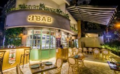 Arbab plans expansion in Mumbai, aims to  launch two new outlets by 2021 end