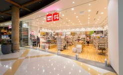 MINISO reveals business strategies; to focus on expansion and phygital presence