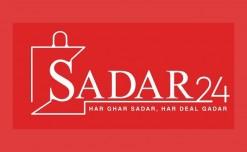 Delhi's Sadar Bazaar launches online marketplace sadar24.com