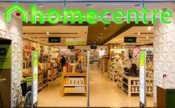 HomeCentre enters Uttarakhand with its first store in Dehradun