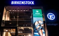BIRKENSTOCK opens Asia's largest store in Bengaluru