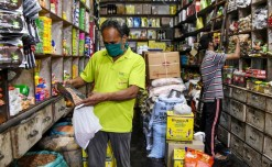 Retailtainment and convenience to redefine India's consumer retail story: Deloitte