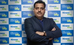 The Conventionally' Unconventional' yet most effective way of doing Kirana business