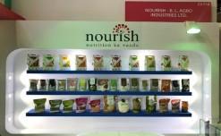 FMCG firm  BL Agro launches Nourish store in Janpath, Delhi