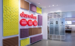 Duroflex opens its third Experience Centre in Bengaluru
