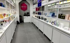 Korikart opens first standalone store at DLF Galleria market, Gurugram
