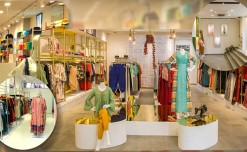 Nandani Creation Limited to expand its footprint, plans to invest $1.3mn for brick-and-mortar expansion