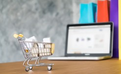 Changing shopping behaviour: 49% Indians preferred e-commerce for shopping after covid: Survey