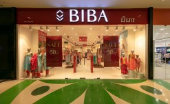 Biba resumes retail expansion, launches new store in Delhi