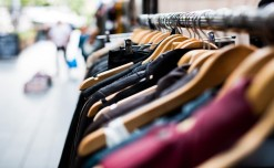 Improving consumer confidence, resumption of store expansion to drive Apparel retail recovery : Report