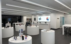 NCR's first Apple flagship reseller store opens at Pacific Mall