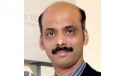 Include retailers under MSMEs, RAI  tells govt