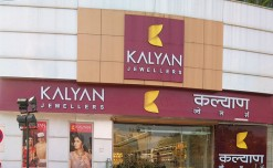 Kalyan Jewellers to launch 14 showrooms across 7 states