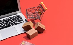 Global shoppers to spend 20% more online in 2021: Adobe
