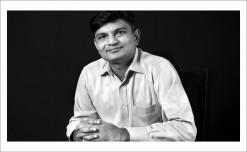 Bata India appoints Gunjan Shah as CEO