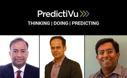 PredictiVu's new data tool to offer actionable insights to marketers