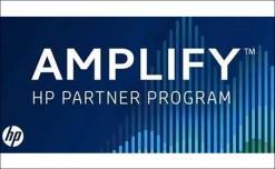 HP extends global partner program to Indian retailers