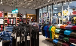Retail brands now eyeing high streets for expansion, says report