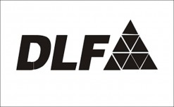 DLF Malls reopen with focus on safety