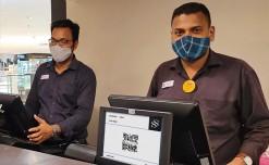 Shoppers Stop, Innoviti partner for safer & faster UPI payment