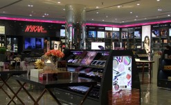 Nykaa launches The Global Store on e-comm platform