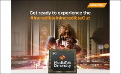 MediaTek launches drive to educate retailers on new chipset technologies