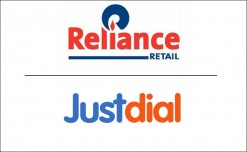 Reliance Retail buys Just Dial