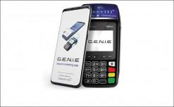 Innoviti, Samsung partner on BEAM scheme to help offline mobile dealers