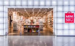 MINISO US rebounds, sets new HQ in NY