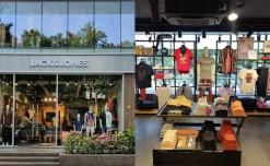 JACK&JONES opens new concept store in Surat